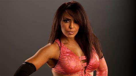 Paige Wwe Nxt Diva Free Porn Jpg Wrestling Divas Pics