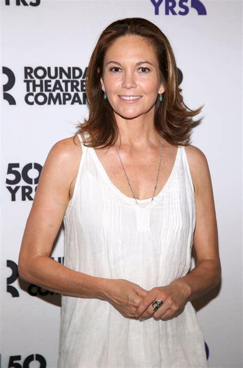 Celebrity: Marisa Tomei Pole Dance