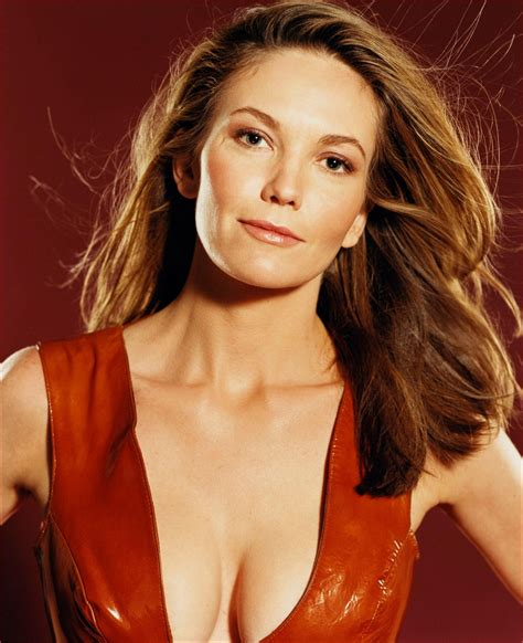 Real free gallery of Nude Diane Lane oops pics
